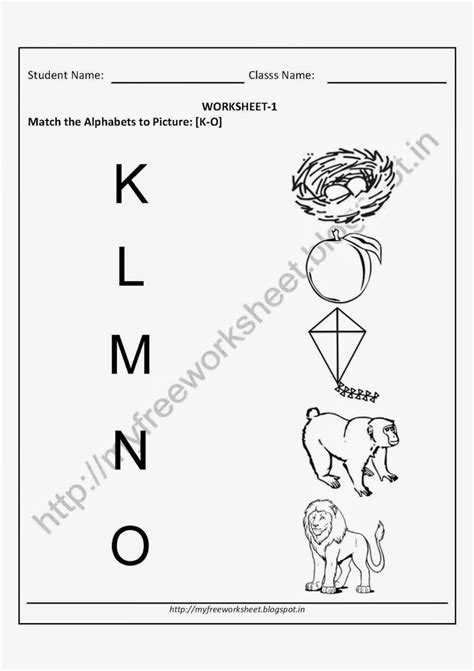 free pre k worksheets chapter 1 worksheet mogenk paper