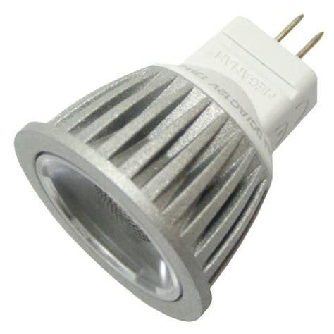 megaman 23042 er2304 20h36d mr11 flood led light bulb