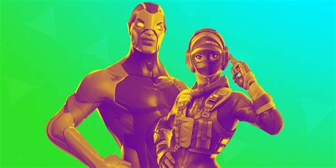 play anytime gauntlet duos test event fortnite