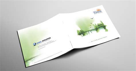 Best Real Estate Brochure Design Brochure Design For Real Estate Toddbreda