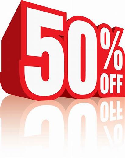 Offer Flat Raja Discount Percent Icon Shops