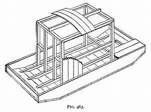 Hausboot Bauen Anleitung : holz als material verschiedenes architektur f r die tropen ~ Watch28wear.com Haus und Dekorationen