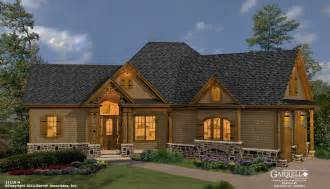 Inspiring Northwest House Plans Photo by Inspiring Rustic Style House Plans 3 Mountain Craftsman