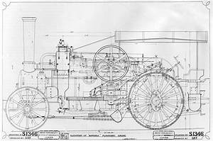 This Is From A Famous Artist  Leonardo U0026 39 S Da Vinci Engineering Drawing From 1503 On Textured