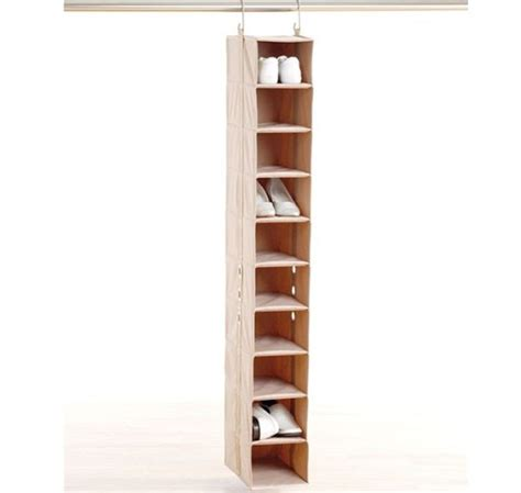 vertical shoe rack shoe storage ideas best solutions to organize your shoe