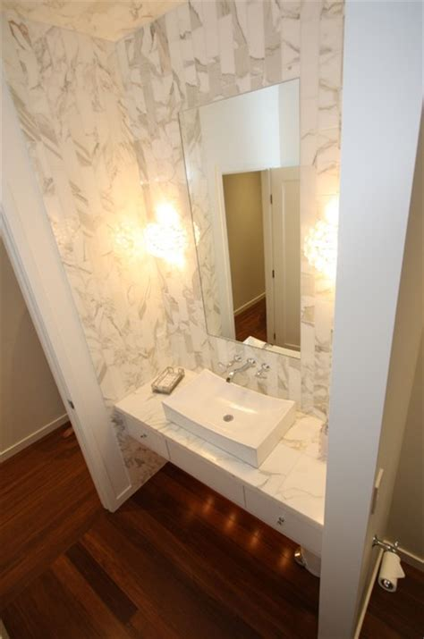Bathroom Decor Before And After