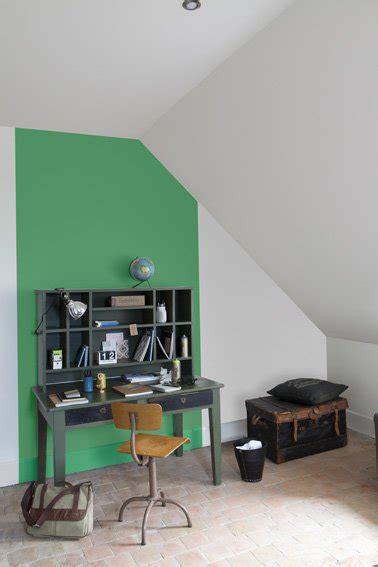 peinture bureau peinture 70 couleurs pour tout repeindre dans la maison