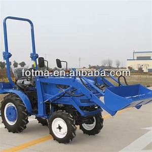 Mini Traktor Mit Frontlader : jm164y mini traktor preis buy traktor preis mini traktor ~ Kayakingforconservation.com Haus und Dekorationen