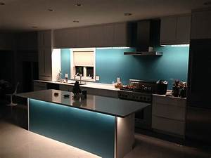 high gloss acrylic wall panels back painted glass With kitchen colors with white cabinets with ford window sticker pdf