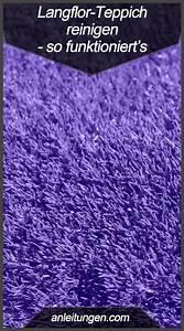 Teppich Reinigen Vanish : anleitung langflor teppich reinigen in 2020 mit bildern langflor teppich reinigen teppich ~ A.2002-acura-tl-radio.info Haus und Dekorationen
