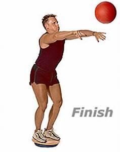 exercise ball - medicine ball - fitness ball - FREE ...