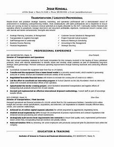 15 best resume and cover letter images on pinterest for Transportation dispatcher resume examples