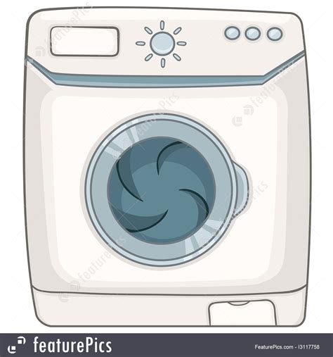 house plan creator house living appliances washing machine stock
