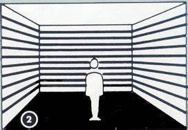 Wie Tapeziert Man : wie man die proportionen des raumes beeinflusst ~ Orissabook.com Haus und Dekorationen