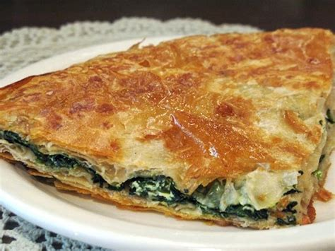 pite me spinaq | We Heart It | awesome, I love it, and kosovo