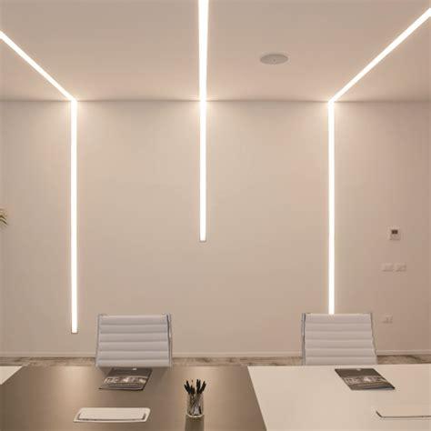 light green plaster concrete light fixtures official website recessed lighting