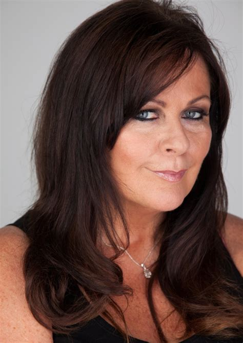 jane robbins actress kate robbins on growing up in liverpool family get
