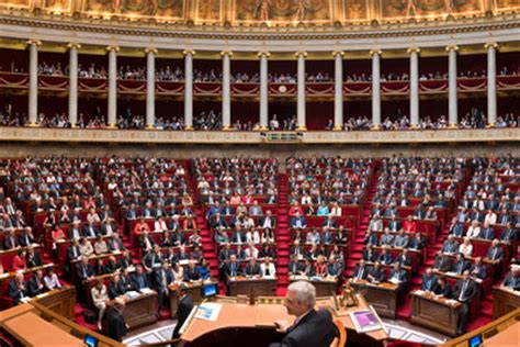 si e de l assembl nationale visite gratuite de l 39 assemblée nationale