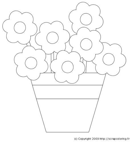 pot de fleurs en n b f 234 te des m 232 res pots de fleurs pots et fleur