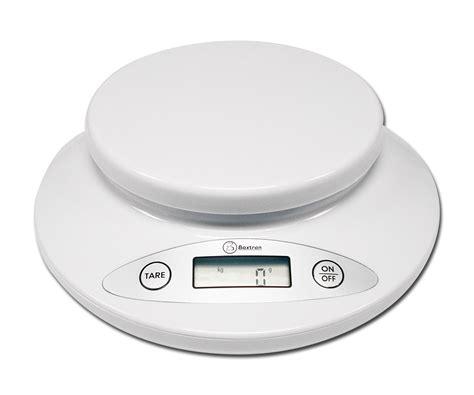 balance de cuisine balanza de cocina con recipiente baxtran bss la casa de