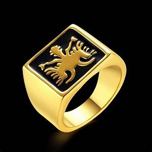 15 best of egyptian wedding bands With wedding ring online shopping