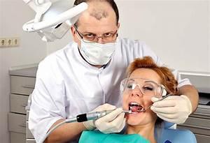 Может ли от остеохондроза болеть челюсть и ухо