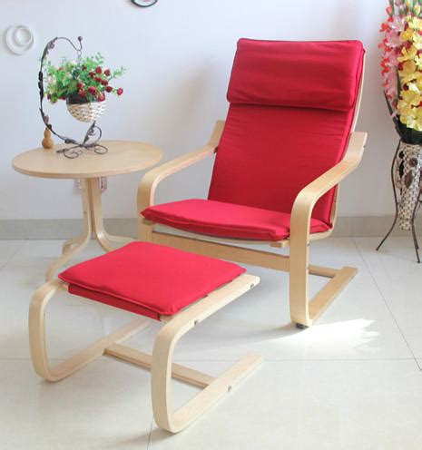 Small Recliner Chairs Ikea by Ikea Chair Recliner Armchair Balcony Lounge Chair Single