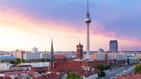 alexanderplatz berlin reserva de entradas  tours