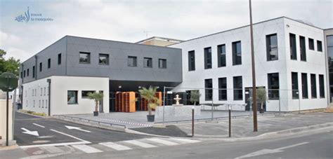 bureau de poste orleans la source la mosquée d 39 orléans la source enfin prête pour le mois de