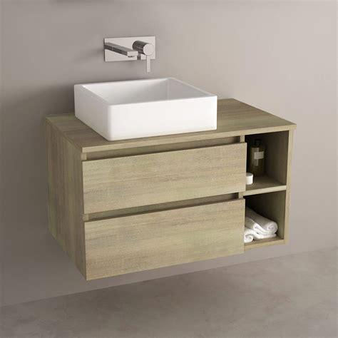 interrupteur salle de bain interrupteur pour salle de bain valdiz