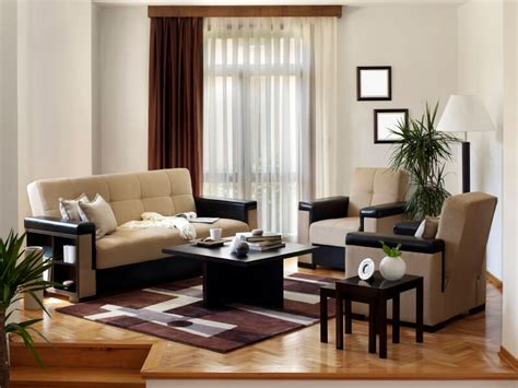 44 Amazing Small Living Room Ideas (Photos)