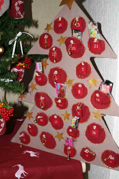 idee fabrication deco noel fabrication de decoration de noel dootdadoo id 233 es de conception sont int 233 ressants 224