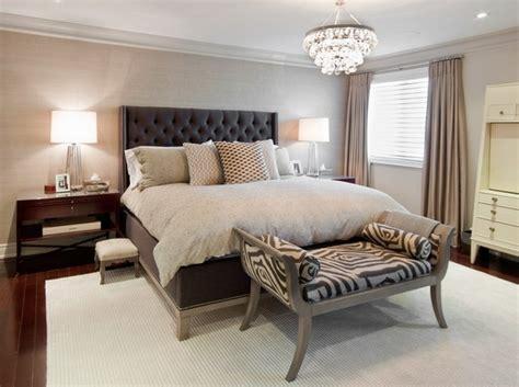 schlafzimmer design modernes schlafzimmer einrichten 99 schöne ideen