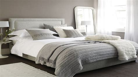 Bedroom Decorating Ideas Neutral Colors by Cozy Master Bedroom Neutral Bedroom Ideas Bedroom Ideas