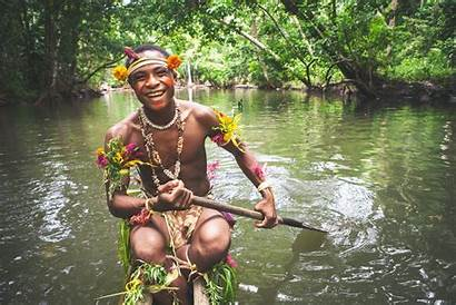 Indigenous International August Peoples Calendar Worlds