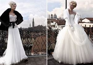 modern concept italian wedding dresses with winter dress With italian wedding dress code