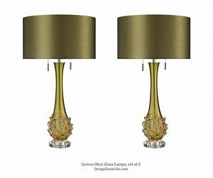 17 best images about lighting on pinterest french With sardinia floor lamp antique brass