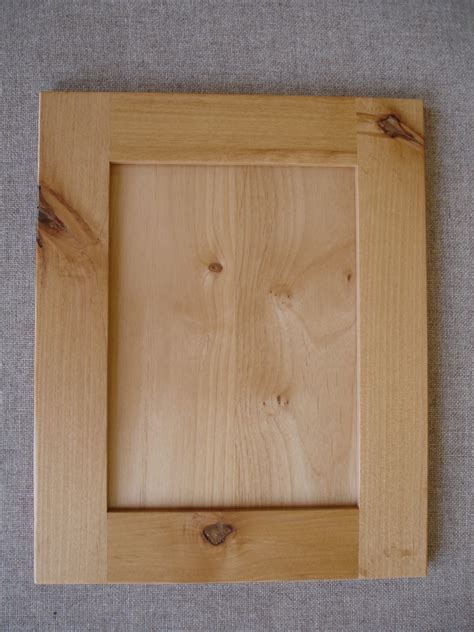 valley custom cabinets custom cabinets  richmond