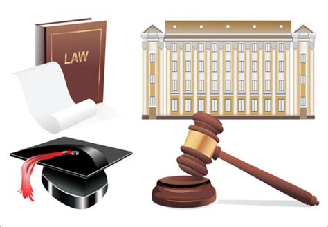 Law Free Vector Download (60,690 Free Vector) For. Rehab Center Of Albuquerque Triad Web Design. Simba The King Lion Games The Dish Valparaiso. Personal Injury Lawyer New Orleans. Local Translation Services Acorn Tree Service. High Paying Computer Jobs Att Internet Deals. Car Dealerships Kirkland Wa Titles For Cash. Simple Present Perfect Tense. Maternity Care Coalition Gisele Bundchen Nose