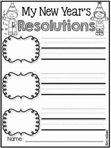 my new year resolutions essay