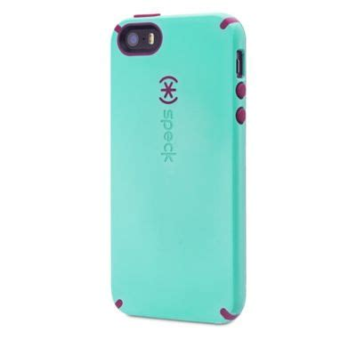 speck iphone 5s cases 1000 ideas about speck cases on samsung