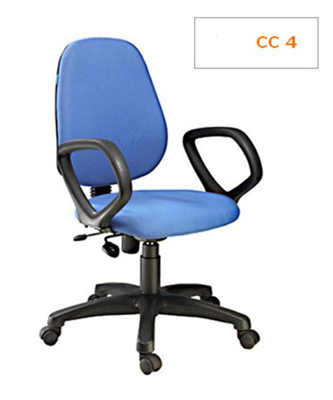 computer chairs india executive leather computer office