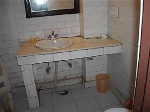 Toilet terrible - Picture of Hotel Sitara International ...