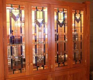 stained glass kitchen cabinet inserts 17 best images about stained glass kitchen cabinets on 8222