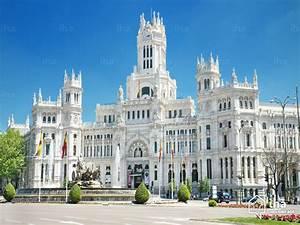 Location Olmedo Valladolid Pour Vos Vacances Avec IHA