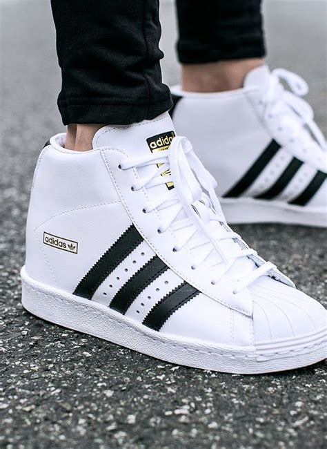 adidas superstar  womens google search zapatos
