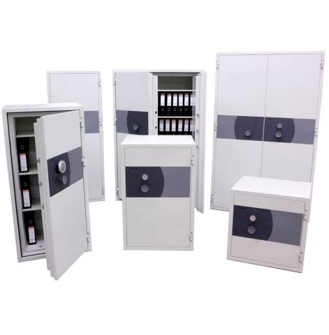 Fireproof Cupboards by Cupboards Paper Protection Fireproof And Burglary Ferrimax