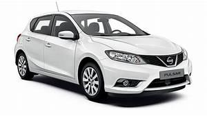 Nissan Pulsar Visia : specificaties pulsar hatchback nissan ~ Gottalentnigeria.com Avis de Voitures