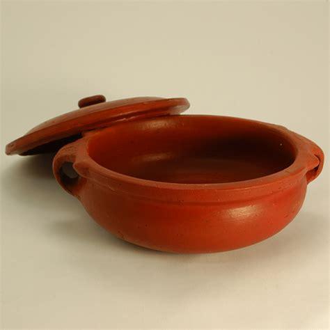 clay pot curry pots cooking indian fish kerala cookware ancient recipes enquiry quick recipe