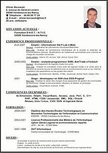 how to make a resume resume cv With how to make a cook resume